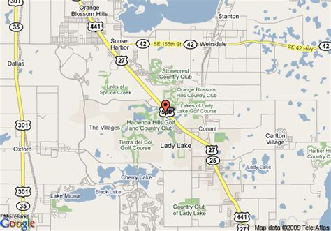 holiday inn express hotel suites  villages lady lake deals  hotel