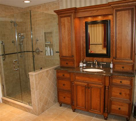 ideas for remodeling bathrooms remodeling ideas for bathrooms large and beautiful