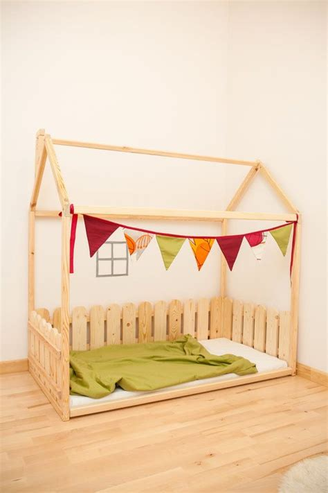children bed toddler bed house bed house bedroom