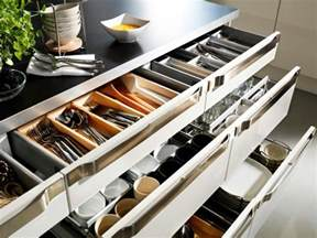 Kitchen Cabinet Organizers Ideas Kitchen Cabinet Organizers Pictures Ideas From Hgtv Hgtv
