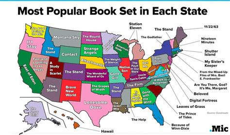 the deepest state a satirical epic books the most popular book set in wisconsin