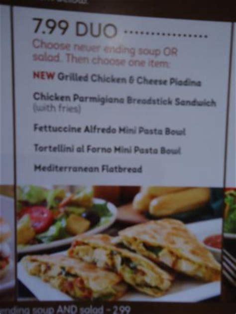 olive garden o hare airport olive garden arden 400 airport rd menu prices restaurant reviews tripadvisor
