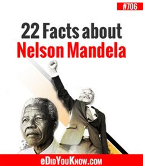 nelson mandela biography quick facts 1000 images about nelson mandela on pinterest nelson