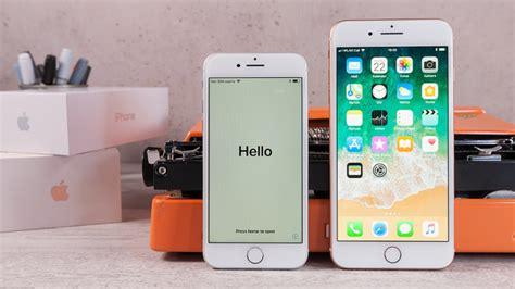apple iphone  test infos preis farben kaufen