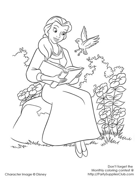 Henna Coloring Pages   AZ Coloring Pages