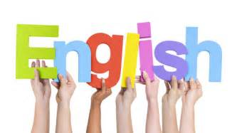 conversational english class at tarneit community learning