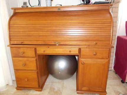 Roll Top Desk Gumtree by 54 Best Images About I Want To But One On Cars