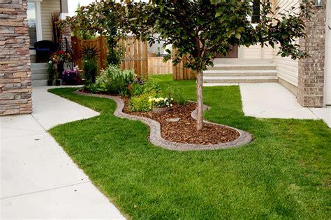 Bordure De Terrasse Fleurie by Bordures De Jardin 40 Id 233 Es Sur Les Designs Les Plus