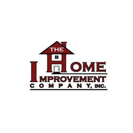the home improvement company in noblesville in 317