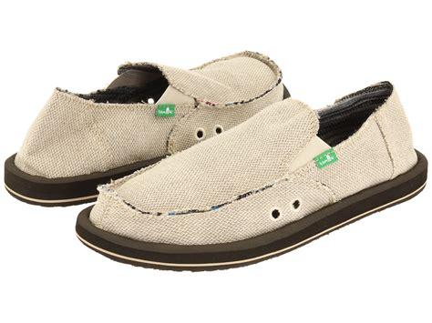 sandals sanuk sanuk hemp at zappos