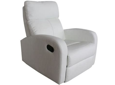 sillon reclinable relax sillones relax reclinables