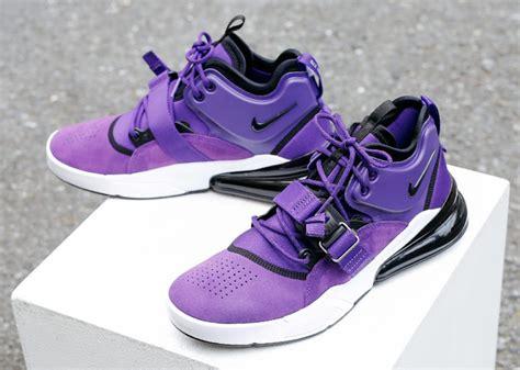 Jual Nike Air 270 nike air 270 court purple aq1000 500 sneakerfiles