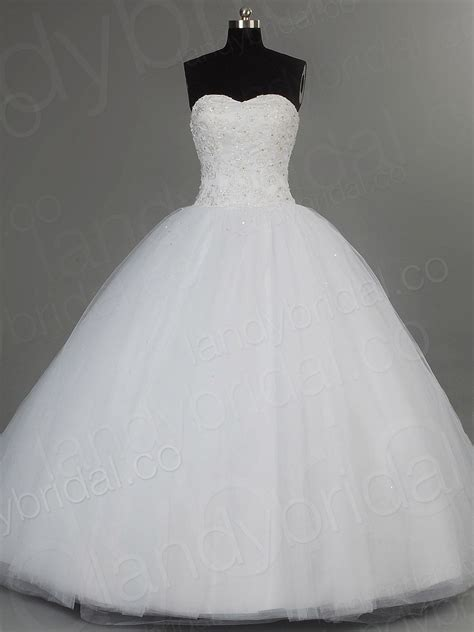 Looks good   Wedding Dresses   Wedding dresses, Huge
