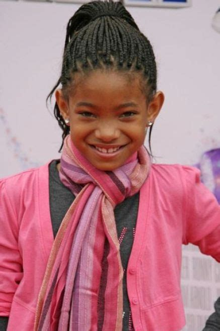 willow smith now 2014 willow smith now 2014 willow smith returns to music with