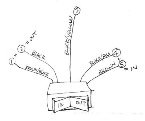 warn m8000 winch install ih8mud forum
