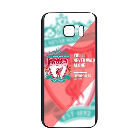 Casing Samsung S7 In The Johto Custom Hardcase jual bunnycase liverpool fc wallpaper o0106 custom hardcase casing for samsung s7 harga
