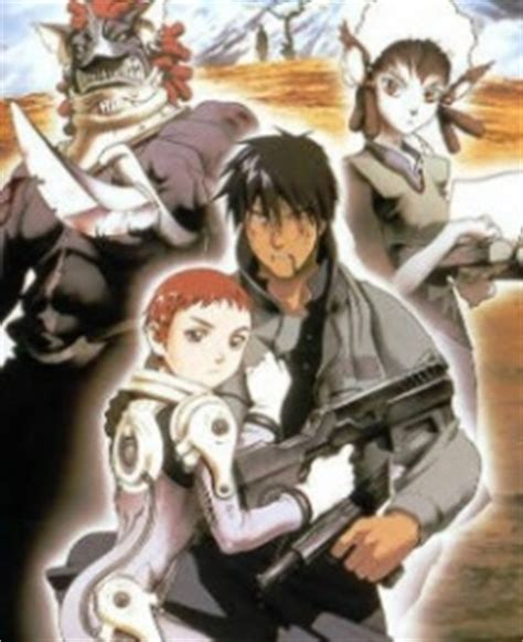 anime genre school military watch blue submarine no 6 online english dubbed subbed
