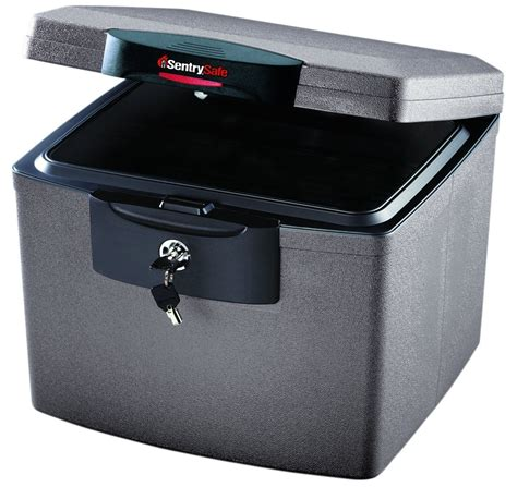 Waterproff Storage waterproof document storage boxes