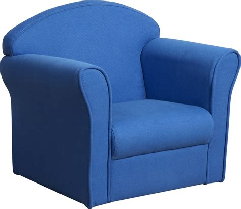 Armchair Images by Armchair Clipart Armchairclipart Armchair Furniture