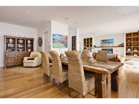 beach style living rooms beach style style living room homehound