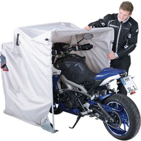 Motorrad Louis Villingen Schwenningen by Acebikes Faltgarage Universal Kaufen Louis Motorrad