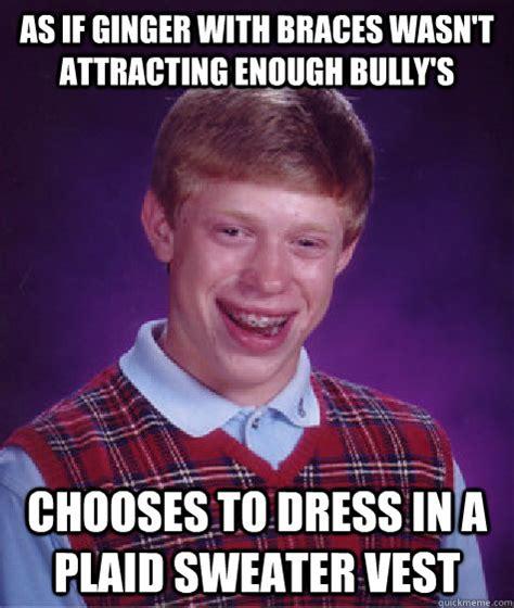 Sweater Meme - sweater vest memes
