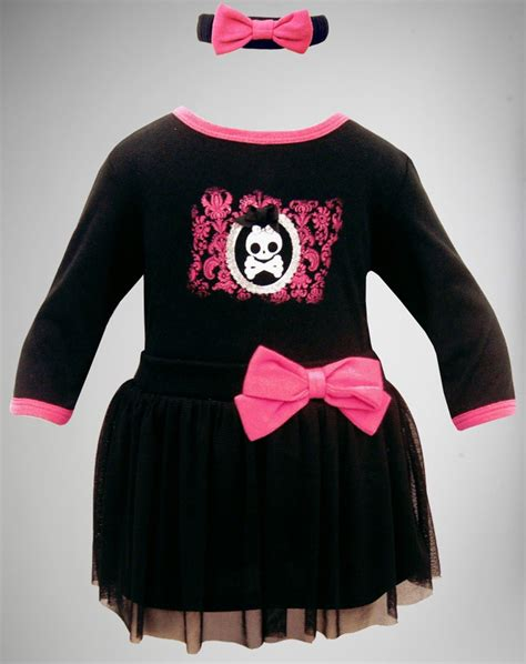 17 best ideas about gothic baby clothes on pinterest punk baby clothes gothic baby and goth baby