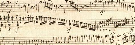 ludwig van beethoven music beethoven ludwig van beethoven free music sheet