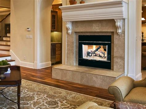 chimney fans for wood burning fireplace beautiful wood burning fireplace inserts with blower