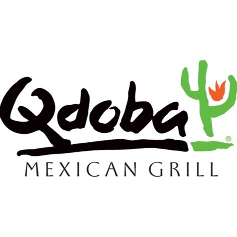 qdoba new years hours qdoba logo the cincinnati zoo botanical garden