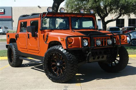 hummer conversion jeep hummer conversion www imgkid the image kid