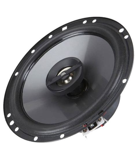 jbl car audio cs 762si coaxial car speakers available at