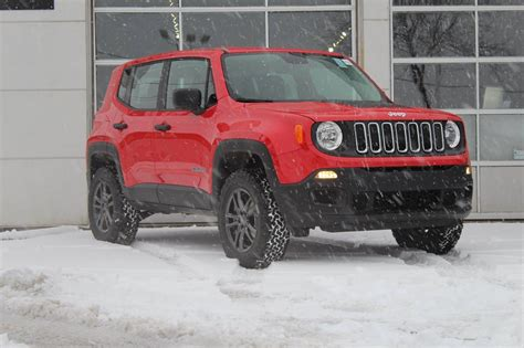 jeep renegade trailhawk lifted jeep renegade trailhawk lifted imgkid com the