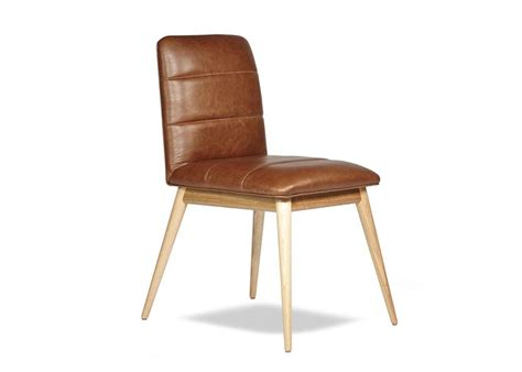 Leather Dining Chairs Adelaide 161 Best Our Range Images On