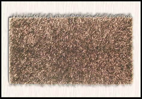 tappeto pelo lungo tappeti bianchi pelo lungo idee per il design della casa
