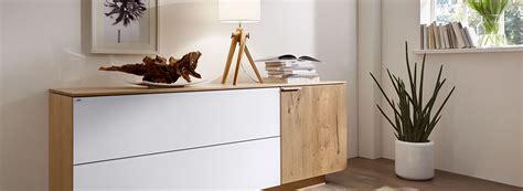 sideboards schlafzimmer kommoden kommoden sideboard kaufen bei m 246 bel rundel in ravensburg