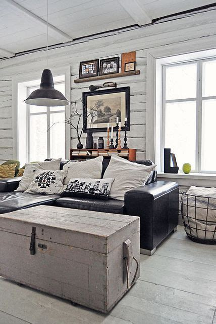 industrial room design 30 stylish and inspiring industrial living room designs