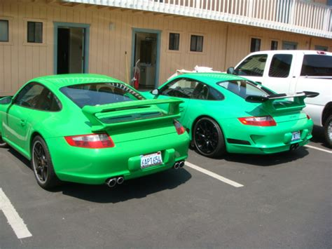 porsche signal green paint code stock inventory order opinions 991 s coupe 7