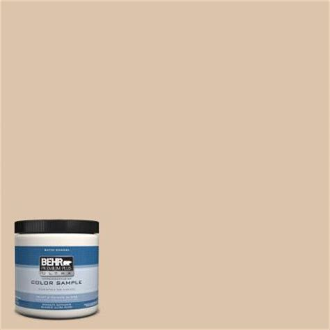 behr paint color plateau behr premium plus ultra 8 oz ppu4 8 plateau interior