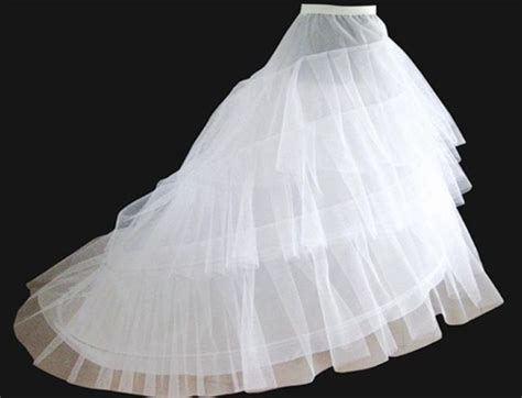 Crinoline Historical  A Stiffened Or Hooped Petti At