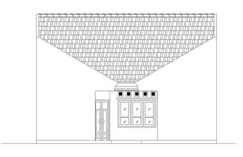 kumpulan desain rumah berkebun denah rumah ukuran 10 x 10 m kumpulan desain rumah berkebun denah rumah ukuran 10 8 m