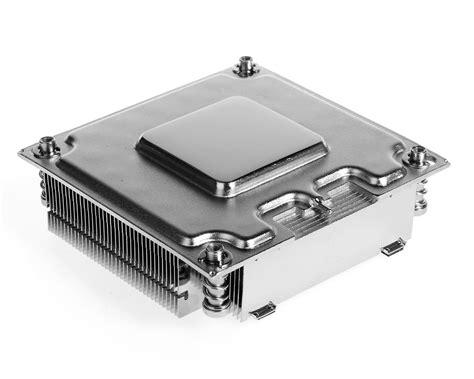 vapor chamber gpu cpu heat set id releases vapor chamber cpu cooler for mini itx
