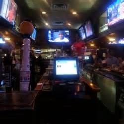 Miller S Gardens Ale House Sports Bars Palm Beach Palm Gardens Ale House