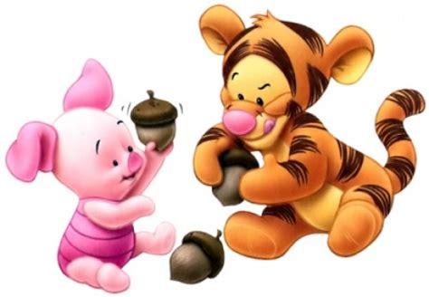 imagenes de winnie pooh y sus amigos bebe im 225 genes de winnie pooh bebe