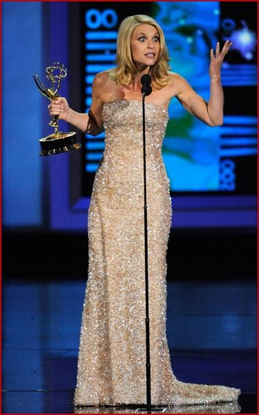 claire danes youth claire danes 2010 emmy awards8 faded youth blog