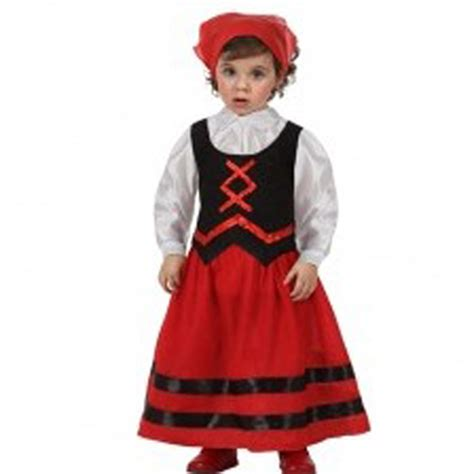 Buy For Miss by Canadian National Costume For Www Imgkid The