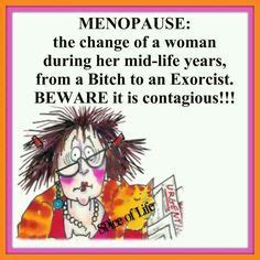 menopause humor quotes google search menopause aunt