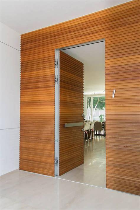 invisible door hinges amazing hafele concealed hinge 180