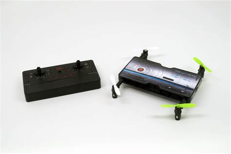 The Pocket Drone the pocket drone versatile collapsible hd drone