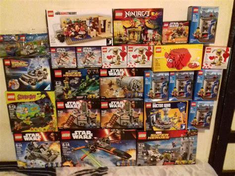 Lego Ninjago 70756 Showdown lego ninjago 70756 showdown 799 00 en mercado libre